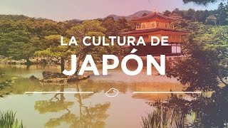 Viaje a Japón: Descubriendo la cultura japonesa con Turkish Airlines   minube
