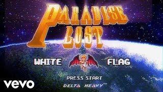 Delta Heavy - White Flag (Official Video) - YouTube