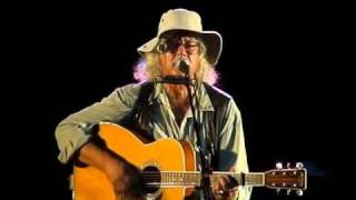 Arlo Guthrie - Highway In The Wind - Rhythm Festival - 22nd August 2010