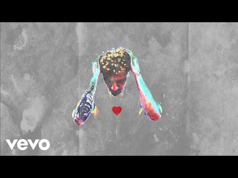 Luke Christopher Love Songs