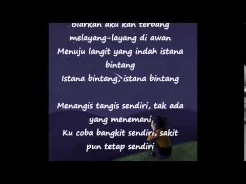 Setia Band-istana Bintang With Lyrics Mp3