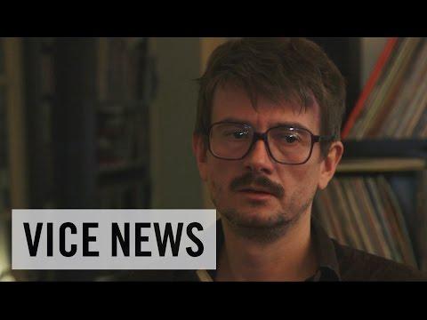 Vidéo de Charlie Hebdo