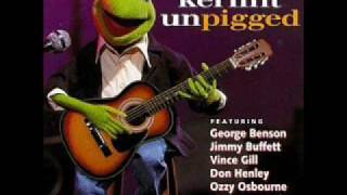 The Muppets With Harry Smith - All Together Now