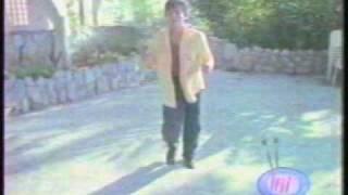 Chayanne - Violeta (Videoclip)