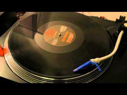Eagles of Death Metal - Got the Power - vinyl