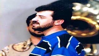 تحميل و مشاهدة Haitham Yousif - 3younak Helwa [ Music Video ] | هيثم يوسف - عيونك حلوه MP3