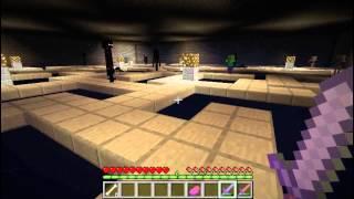 【Minecraft】マインクラフターの非日常!part2【コラボ実況】