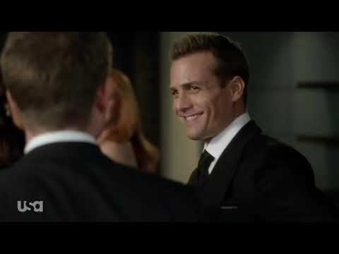 "SUITS SEASON 9 - ""MIKE RETURNS"" TRAILER - FINAL SEASON"