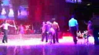 Dancing with the Stars 2007 Tour (4)