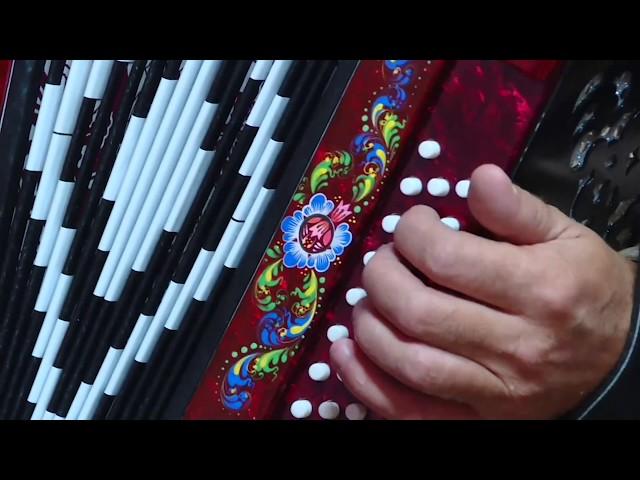 Ангарские гармонисты ищут учеников