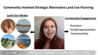 San Joaquin Valley Water and Land Use Series- Part 1.1 Introduction to the New Groundwater Law