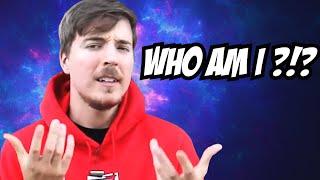 Who is MrBeast? | Documentary
