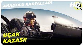 Gambar cover Onur Ölümden Dönüyor- Anadolu Kartalları