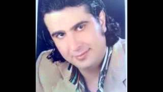 صلاح البحر   Salah Elbahr - وينك يا غالي تحميل MP3