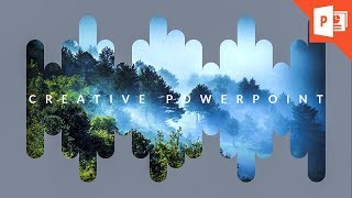 How To Create Professional PowerPoint Presentation Slides - Best PowerPoint Presentation