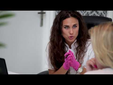 Jak traktować włosy po wyjaśnienia