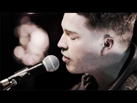 Guardian - Youtube Live Worship