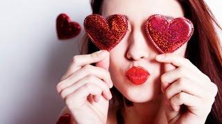 клипы популярные русские 2016 года красивые новинки 2015 про любовь Ты самый лучший