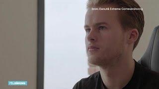 Royalistiq vertelt over zijn gameverslaving - RTL NIEUWS