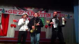 preview picture of video 'Grupi Mortia Pse Sna Ha - Kaçurrelja'