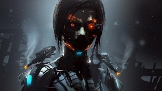 1 ROBOT MAKES 61 RETREAT | Empire of the Fallen Steel Gameplay (EOFT)