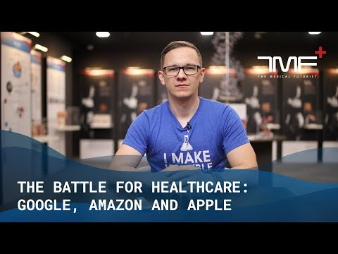 mp4 Healthcare Jobs At Apple, download Healthcare Jobs At Apple video klip Healthcare Jobs At Apple