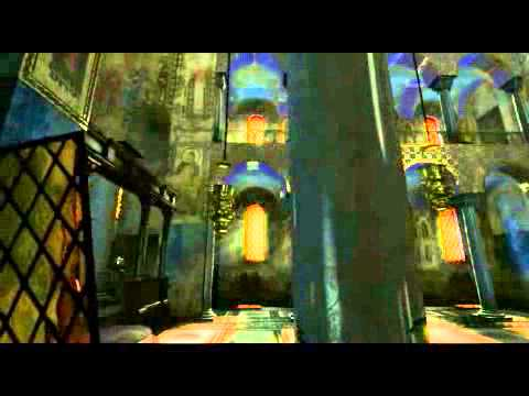 Trailer de Half Life 2 Lost Coast