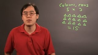 Download Youtube: How to Write Math Arrays : Principles of Math