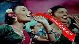 منكالا بنت الهند فيلم مدبلج بالعربية