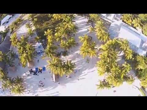 EXCURSIONES EN RIVIERA MAYA – Tulum / Cobá / Akumal