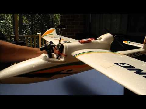 hobbyking-bixler-2-fpv-fatshark-predator-v2-build-video-2