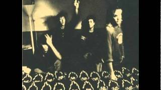 """Dag Nasty - """"Under Your Influence"""" (live, 1985 - Dave Smalley's first show)"""