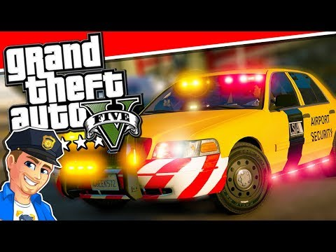 lspdfr eup search and rescue