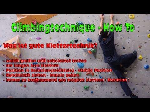 Osteopatija in der Behandlung der Schuppenflechte