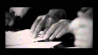 Ray Charles & Dee Dee Bridgewater - Precious Thing - CLIP