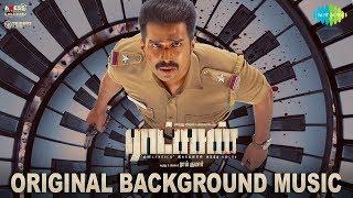 Mp3 Ratasan Tamil Full Movie Download