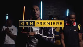 SK Ft. Sona   Life Is Gucci [Music Video] | GRM Daily