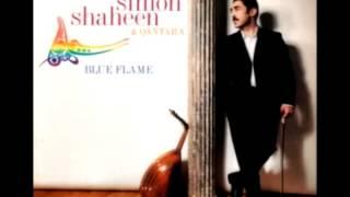 Simon Shaheen & Qantara / Blue Flame تحميل MP3