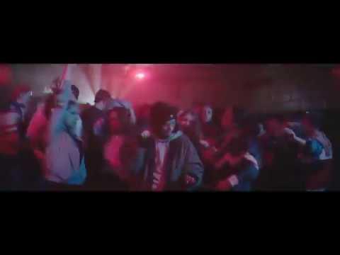 [Preview Remix]Макс Корж - Малый повзрослел.