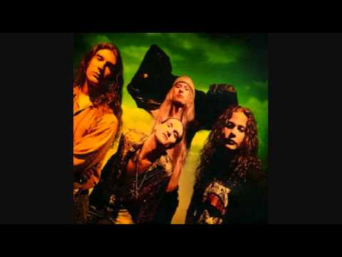 Alice In Chains - We Die Young (Demo)
