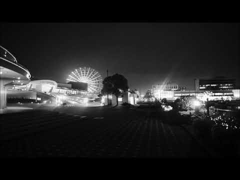 キューティーハニー / 倖田來未 (Cover) [高音質] フル