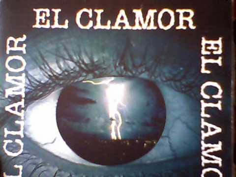 -eres tu latina-album el clamor-2009 by hfaamusic