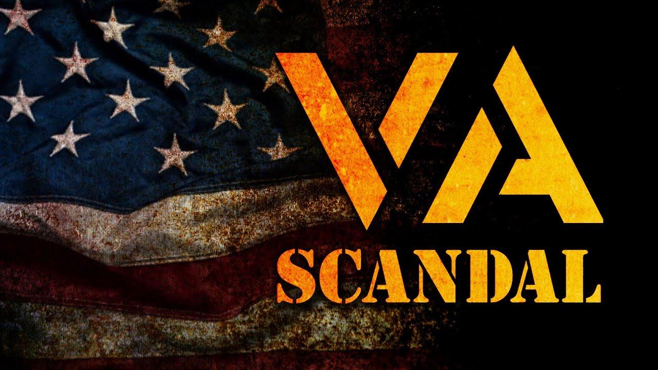 The Veteran's Affairs Scandal Explained - Obama Responds thumbnail