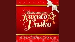 Magkasama Tayo sa Kwento ng Pasko (ABS-CBN 2013 Christmas Station ID)