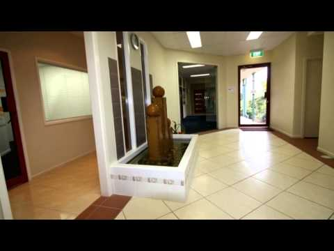 Consulting Rooms For Rent Brisbane