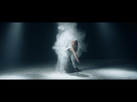 Альбина Джанабаева - Хочешь