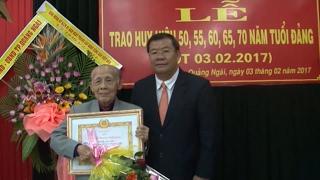 Thanh Hóa: Nhiều hoạt động mừng Đảng, mừng Xuân, mừng quê hương