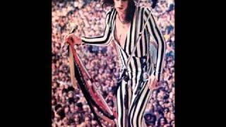 Aerosmith - Sight For Sore Eyes (Live Boston 1978)