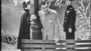 The Frank Sinatra Show - I've Got My Love To Keep Me Warm (1950)