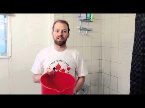 Chilocaloria su Omsk lyambliya - Quello che sono migliori medicine da parassiti in un organismo
